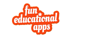 Fun Education Apps logo